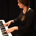 Contes en voyage - Sara Guilbert