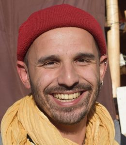 Raphaël Villeroy